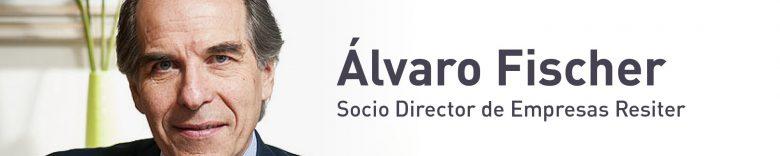 sociedad del conocimiento columna Alvaro Fischer